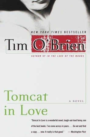 Tomcat in Love