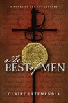 The Best of Men (Laurence Beaumont, #1)