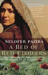 A Bed of Red Flowers by Nelofer Pazira
