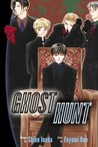 Ghost Hunt 5