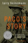 Paco's Story by Larry Heinemann