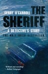 The Sheriff by Gerry O'Carroll