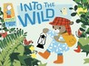 Into the Wild: Playtime with Little Nye