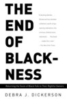 The End of Blackness: Returning the Souls of Black Folk to Their Rightful Owners