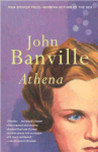 Athena by John Banville