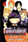 The Wallflower, Vol. 20 (The Wallflower, #20)