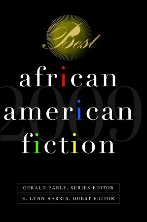 Best African American Fiction: 2009