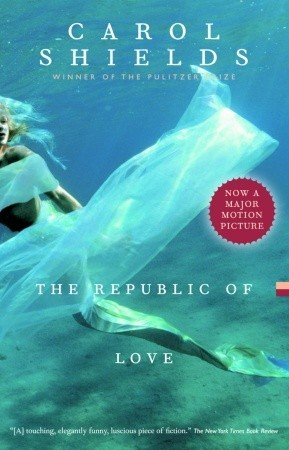 The Republic of Love
