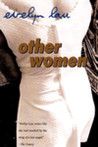 Other Women by Evelyn Lau