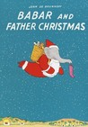 Babar and Father Christmas