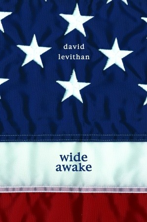 Wide Awake by David Levithan