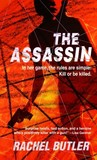 The Assassin (Selena McCaffrey, #1)