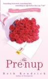 The Pre-Nup by Beth Kendrick