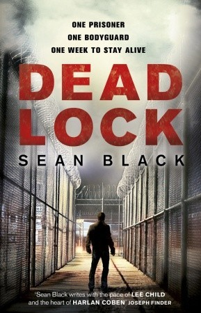 Read Book Deadlock Online From Sean Black Sellerbookvoll3 border=