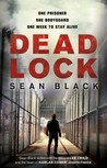 Deadlock (Ryan Lock, #2)