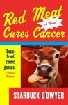 Red Meat Cures Cancer