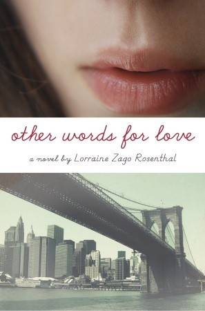 Other Words for Love