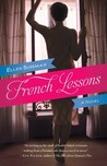 French Lessons by Ellen Sussman