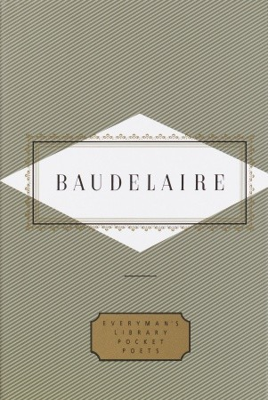 Baudelaire by Charles Baudelaire