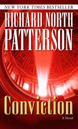 Conviction by Richard North Patterson
