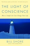 The Light of Conscience: How a Simple Act Can Change Your Life