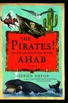 The Pirates! In an Adventure with Ahab