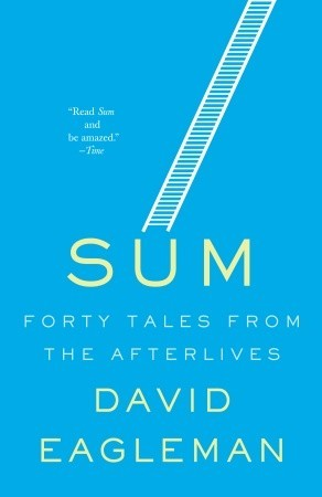 Sum by David Eagleman