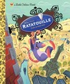 Ratatouille (Disney/Pixar Ratatouille)