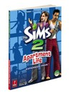 Sims 2 Apartment Life, The: Prima Official Game Guide