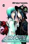 Air Gear, Vol. 13 (Air Gear, #13)