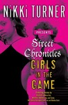 Street Chronicles: Girls in the Game