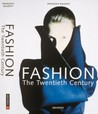 Fashion: The 20th Century
