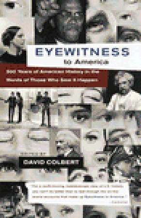 eyewitness error essay Social scientists have studied the problem of eyewitness error for more than 100 years (arnold,  eyewitness identification and the accuracy of the criminal justice.