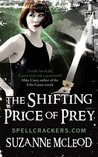 The Shifting Price of Prey by Suzanne McLeod
