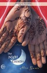 The Night Counter: A Novel