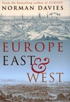 Europe East And West