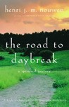 The Road to Daybr...