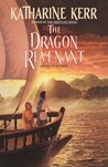 The Dragon Revenant (Deverry, #4)