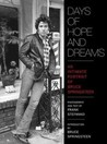 Days of Hope and Dreams: An Intimate Portrait of Bruce Springsteen