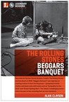 The Rolling Stones: Beggars Banquet (Legendary Sessions)