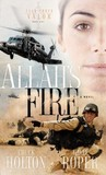 Allah's Fire (Task Force Valor Series, #1)