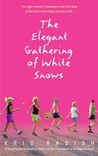 The Elegant Gathering of White Snows