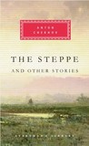 The Steppe and Other Stories (Everyman's Library (Cloth))