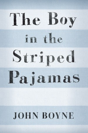 39999 Smash reviews The Boy in the Striped Pajamas by John Boyne