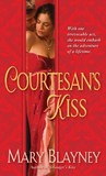 Courtesan's Kiss (Pennistan #4)