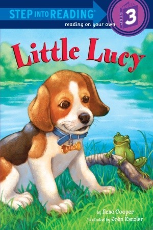 Little Lucy