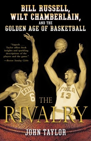 The Rivalry by John Taylor