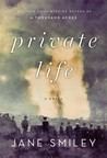 Private Life