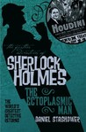 The Further Adventures of Sherlock Holmes by Daniel Stashower