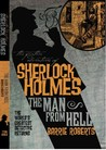 The Further Adventures of Sherlock Holmes by Barrie Roberts